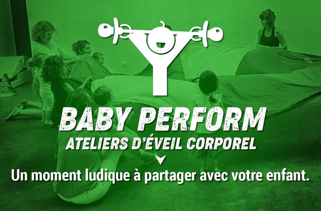 Ateliers-eveil-enfant-perform-coach