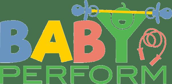 Logo-Baby-Perform