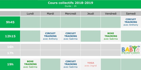 planning-cours-collectifs